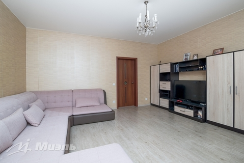 Продается квартира, Балашиха, 70м2 - Фото 4