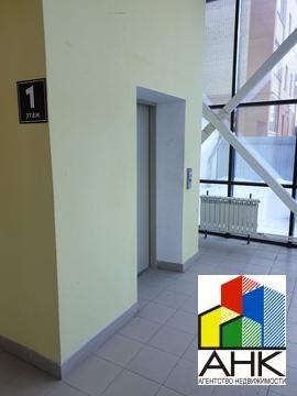 Коммерческая недвижимость, ул. 2-я Мельничная, д.8 - Фото 4