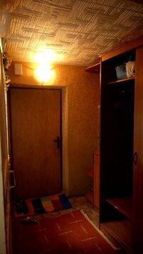 1-но комнатная квартира в центре Воронежа - Фото 2