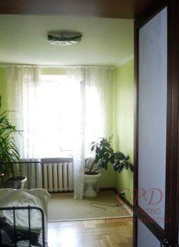 Продажа квартиры, м. Люблино, Ул. Головачева - Фото 4