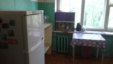 Комната с мебелью - Фото 5