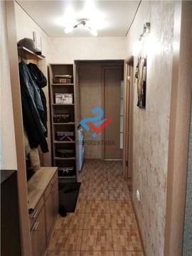 Просторная двухкомнатная квартира на комсомольской - Фото 2