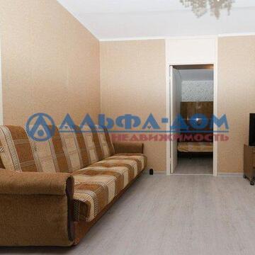 Продается Квартира в г.Москва, М.Чертановская, Чертановская улица - Фото 5