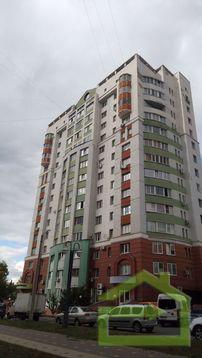 3 100 000 Руб., Продажа квартиры, Купить квартиру в Белгороде по недорогой цене, ID объекта - 322394601 - Фото 1