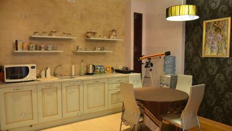 Продажа двух смежных квартир в Приморском парке - Фото 5