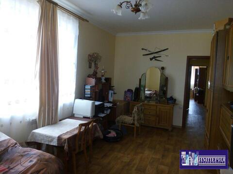 3-х квартира с ремонтом - Фото 4
