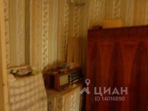Продажа дома, Белгород, Ул. Калинина - Фото 2