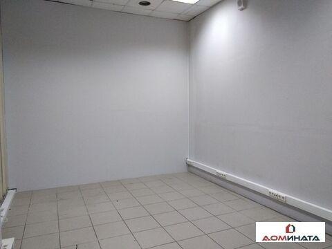 Аренда офиса, м. Площадь Мужества, 2-й Муринский проспект д. 38 - Фото 1