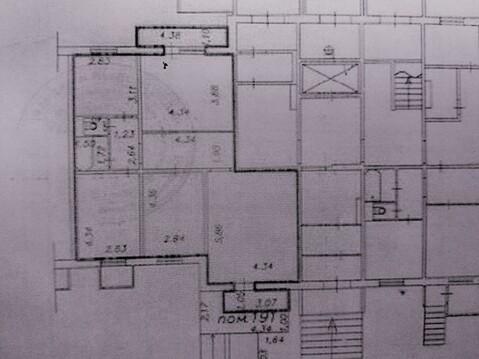 Коммерческая недвижимость, ул. Весенняя, д.8 - Фото 1