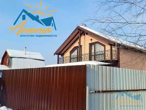 Продается готовый дом в Белоусово Жуковского района - Фото 2