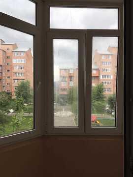 Продаю 4к квартиру - Фото 3