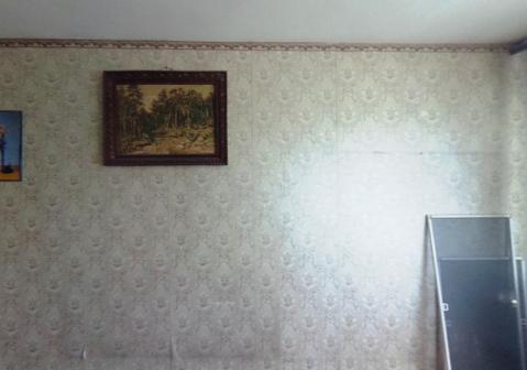 Квартира, ул. Московская, д.80 - Фото 1