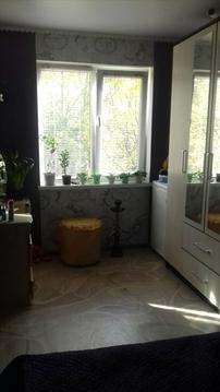 Продам 2-комнатную в Магнитогорске - Фото 2