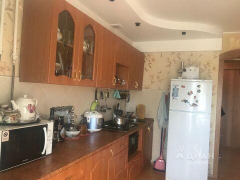 Продажа квартиры, Стерлитамак, Ул. Островского - Фото 2