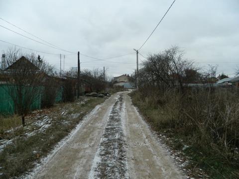 Продается отд.стоящий дом в Щекино. - Фото 2