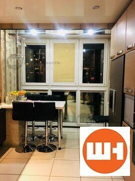 Продается 3-к Квартира ул. Просвещения проспект - Фото 2