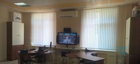 Аренда офиса, Краснодар, Ул. Красная - Фото 2