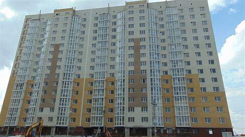 Продажа квартиры, Ставрополь, Ул А. Савченко - Фото 1