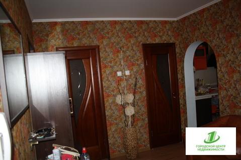 Двухкомнатная квартира на ул.Хрипунова - Фото 3