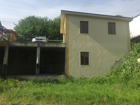 Продается дом, г. Сочи, Батумское шоссе - Фото 3