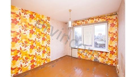 Продажа квартиры, Калининград, Ул. Грига - Фото 4