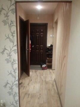 Сдам однокомнатную квартиру Красноярск Свободная 5г - Фото 3