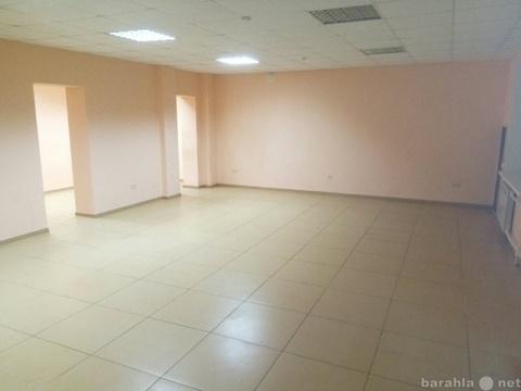 Продам нежилое помещение по ул.Одесская д.75, 75м - Фото 5