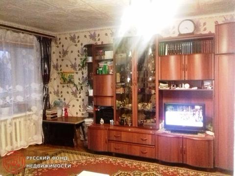 Продам 2к. квартиру. Кузнечное пгт, Приозерское шос. - Фото 1