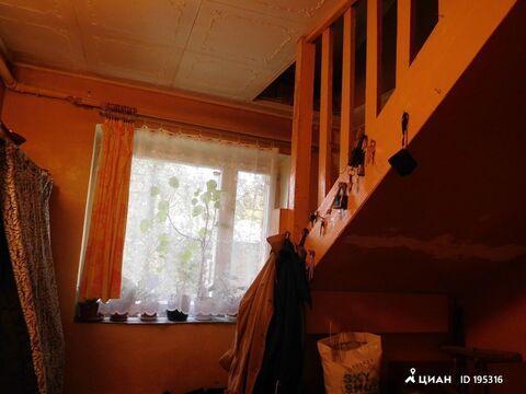Продам часть дома в Лобне. - Фото 4