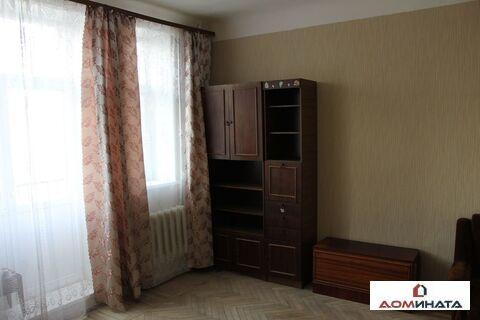 Аренда комнаты, м. Выборгская, Большой Сампсониевский пр. 23 - Фото 2
