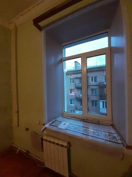Объявление №52948043: Продаю комнату в 5 комнатной квартире. Санкт-Петербург, ул. Псковская, 11,