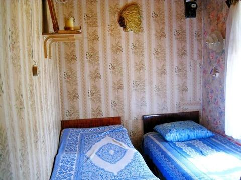 Продажа дачи, Казань, Поселок Васильево - Фото 3