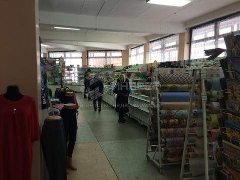 Магазин, Мурманск, Кольский - Фото 5