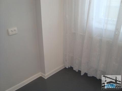 Продам комнату Комната 31 м в 2-к квартире на 7 этаже 17-этажного . - Фото 2