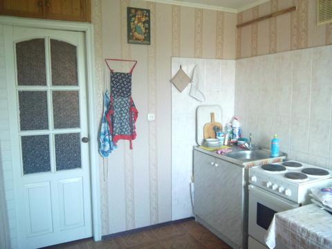 Продается 2-комнатная квартира зжм/Стачки/ Золотой колос - Фото 3