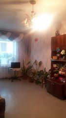 Продажа квартиры, Стекольный, Хасынский район, Ул. Центральная - Фото 2
