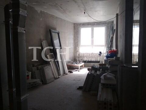 4-комн. квартира, Мытищи, ул Кадомцева, 8 - Фото 2