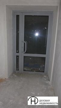 Продам помещение с предчистовой отделкой - Фото 3