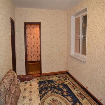 Cдам 3х комнатную квартиру ул.20 января д.29 - Фото 2