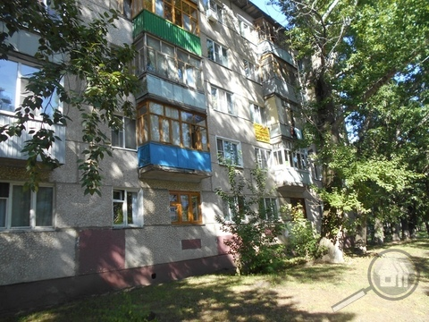 Продается 3-комнатная квартира, ул. Рахманинова - Фото 2