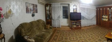 Квартира, Пархоменко, д.43 - Фото 2