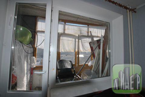 2 комнатная асб ул.Дружбы Народов 15 - Фото 5