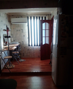 Продам 1к квартиру ул. Ворошилова, 40 - Фото 3