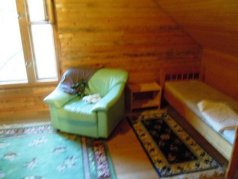 Сдается отдельно стоящий дом на летний период пос. Загорянский - Фото 5