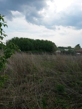 Продам землю в селе Лопатино Ставропольский р-н - Фото 1