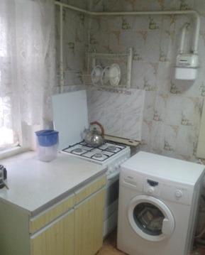 Сдам дом в Рязанской области, Скопинский район, Заречный, д Свинушки. - Фото 4