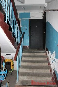Продажа квартиры, Хабаровск, Ул. Космическая - Фото 5