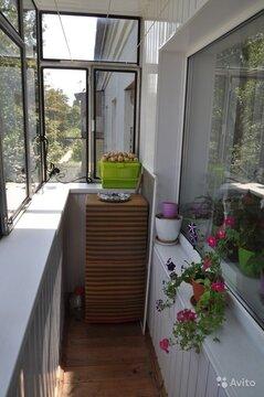 Продажа квартиры, Белгород, Б.Хмельницкого пр-кт. - Фото 2