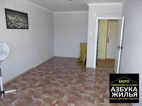 1-к квартира на Шмелёва 999 000 руб - Фото 4