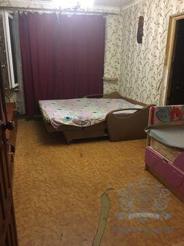 Сдаётся трёх комнатная квартира. - Фото 5